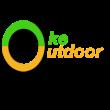 logo-okeoutdoor