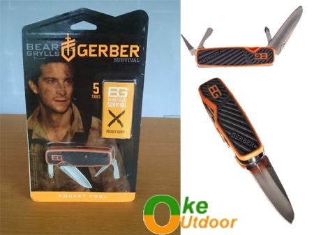 bear grylls pocket tool-4