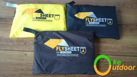 flysheet-logo