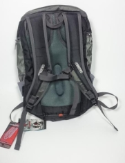 2daypack_forester_sportlight_20227