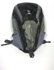 daypack_forester_sportlight_20227