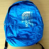 Foldable Bag / Tas Lipat 25L